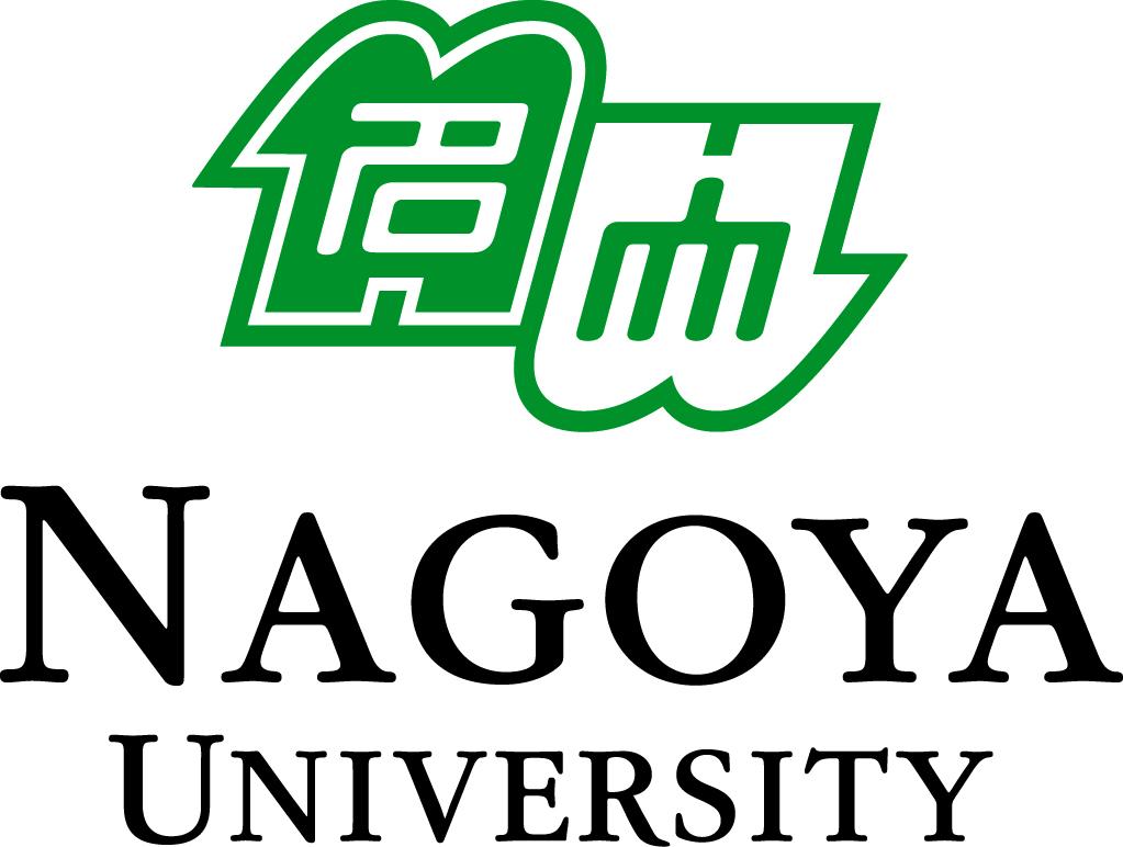 Graduate School of Informatics, Nagoya University
